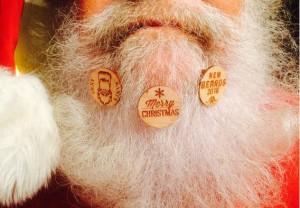 wooden-beard-ornament