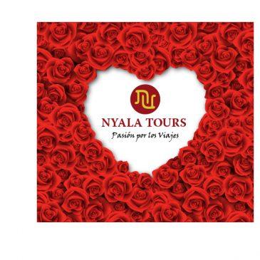 San Valentin Baile | Valentines's Day Dance
