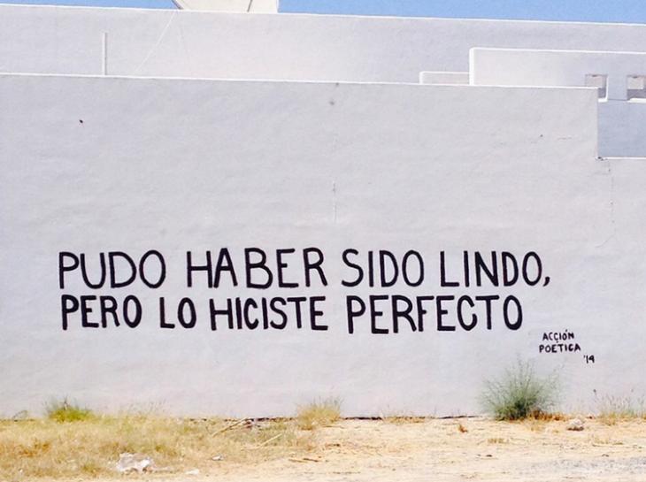 poetica10
