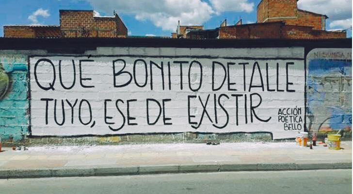 poetica16