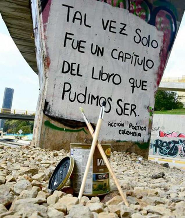 poetica22