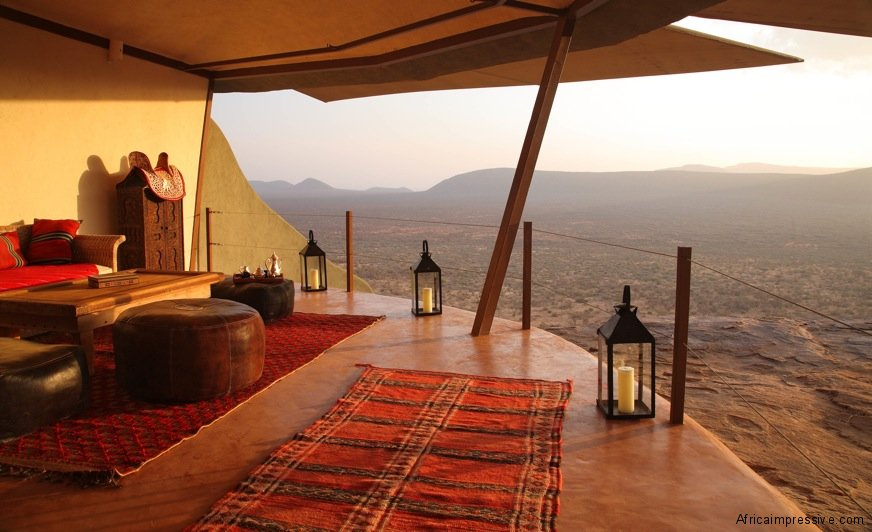 saruni-samburu-safari-lodge-kenya