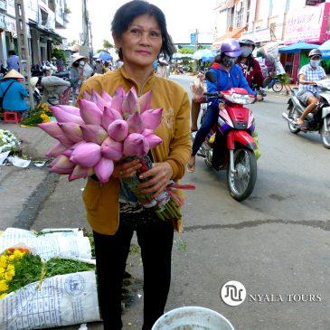 Excelente Opinión de Nuestros Clientes – Viaje a Vietnam