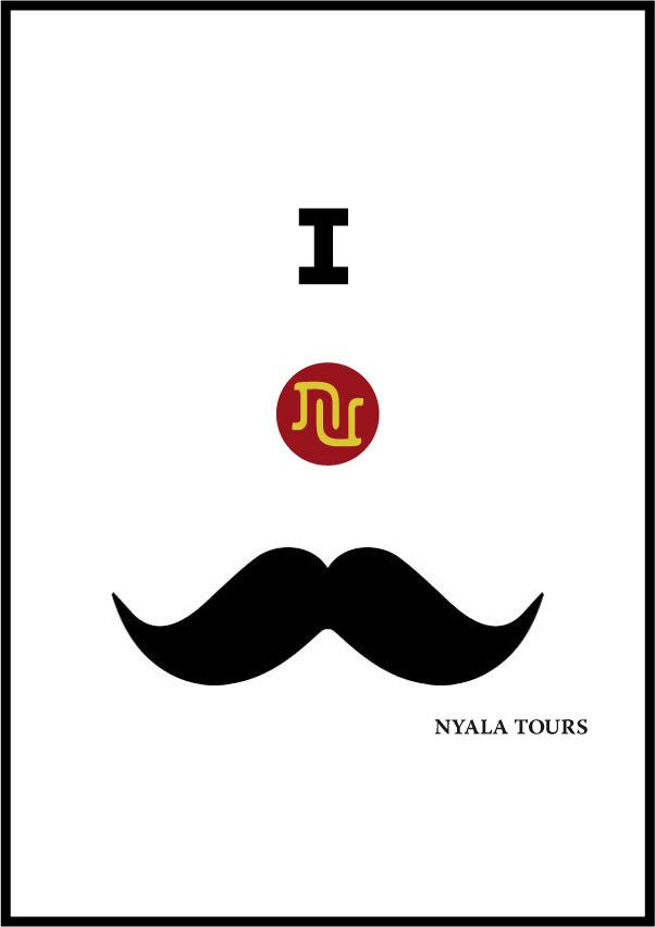 moustache-Nyala-Tours