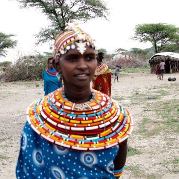 Opiniones de Viaje de Novios a Kenia y Zanzibar|  Opinions of a Honeymoon to Kenya and Zanzibar