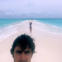Viaje de Novios a India y Maldivas | Honeymoon to India and Maldives