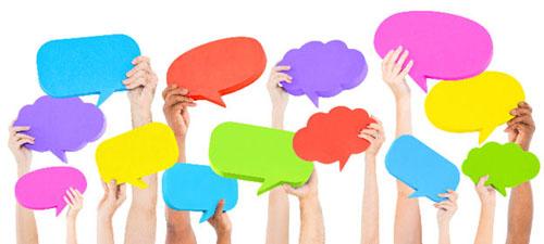 customer-reviews-header