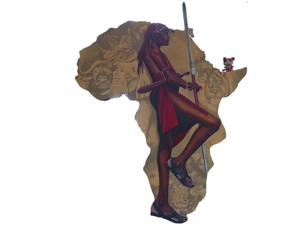 ruby-africa
