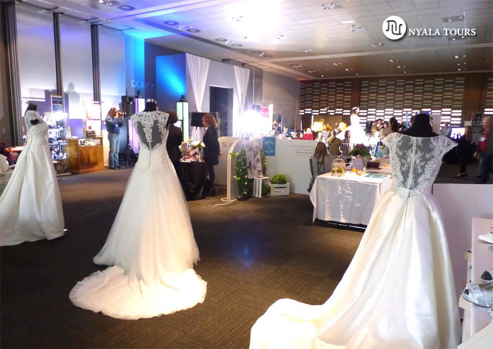 si-quiero-madrid-norte-feria-bodas