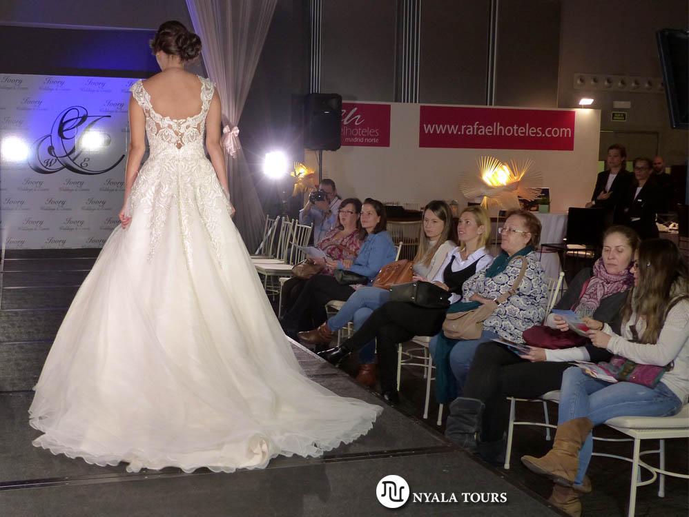 desfile-bodas-6