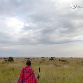 Viaje de novios a Kenia con Zanzibar |  Honeymoon to Kenya with Zanzibar
