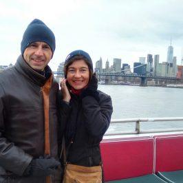 Viaje al este de EEUU  |  Trip to Eastern United States