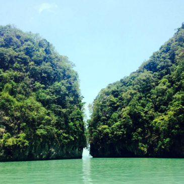 Recomendaciones Viaje a Tailandia | Recomendatations Trip to Tailand