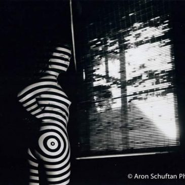 Arte – Fotos Creativos con Sombras y luz