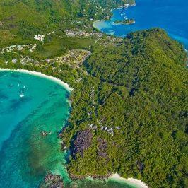 Recomendaciones Viaje de novios a Seychelles