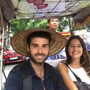 Viaje a Vietnam – Opiniones de Clientes