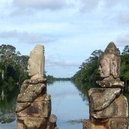 Viaje a Tailandia y Camboya – Opiniones de clientes
