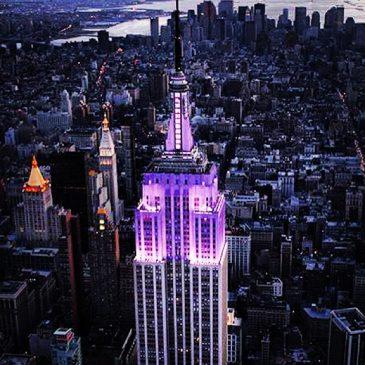 Nueva York en 70 claves (11-20)