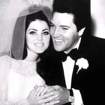 Elvis Presley – 10 Datos Curiosos en su día de cumpleaños
