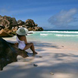 Viaje a Seychelles
