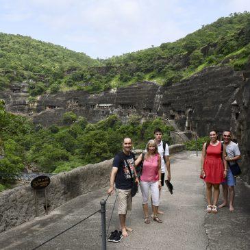 Viaje a India – Opiniones