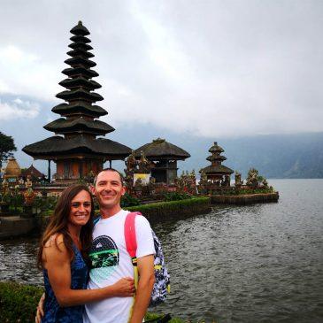 Viaje a Indonesia – Opiniones de Clientes